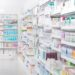 How to Get Medlife Pharmacy Franchise In India| SkillsAndTech