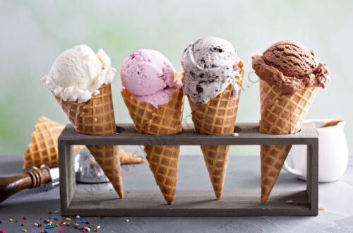 How to Get Naturals Ice Cream Franchise In India| SkillsAndTech