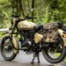 How to Get Royal Enfield Dealership In India| SkillsAndTech