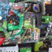 How to Start E-Waste Recycling Business in India| SkillsAndTech