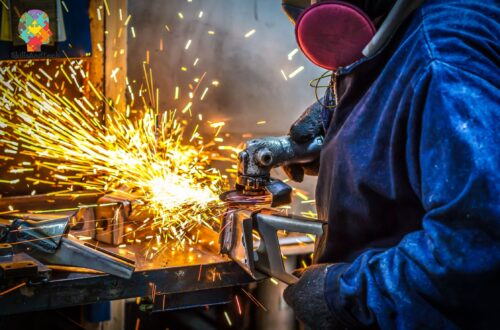 How to Start a Steel Manufacturing Business In India| SkillsAndTech