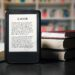 How to Start eBook Business In India| SkillsAndTech