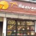 How to get 7th Heaven Franchise  SkillsAndTech