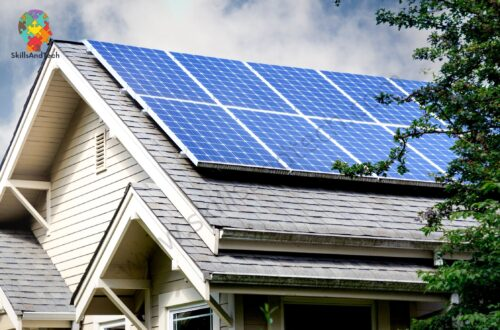 How to start Solar Plant Business in India| SkillsAndTech