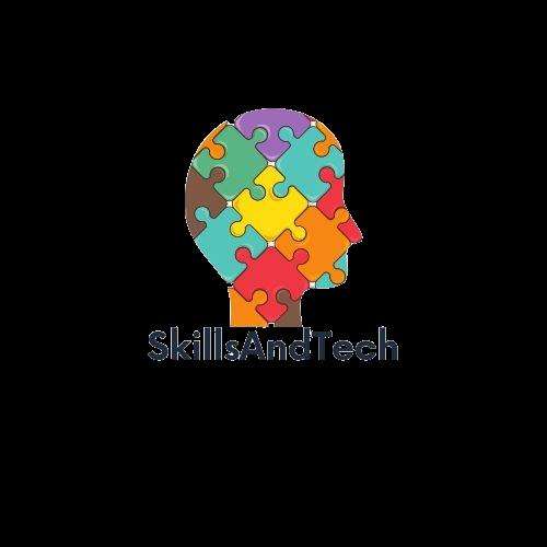 SkillsAndTech