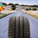 Ceat Tyre Franchise Cost, Profit, How To Apply, Investment, Requirements | SkillsAndTech
