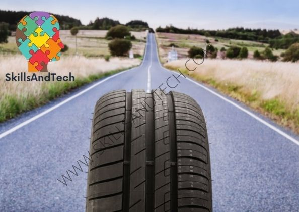 Ceat Tyre Franchise Cost, Profit, How To Apply, Investment, Requirements   SkillsAndTech