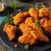 Chick-fil-A Franchise Advantages, Disadvantages