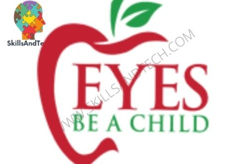 EYES Canada Childcare Centre Franchise Cost, Profit, Investment   SkillsAndTech