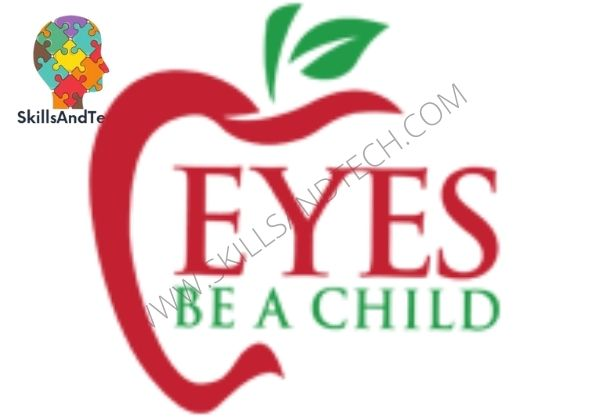 EYES Canada Childcare Centre Franchise Cost, Profit, Investment | SkillsAndTech