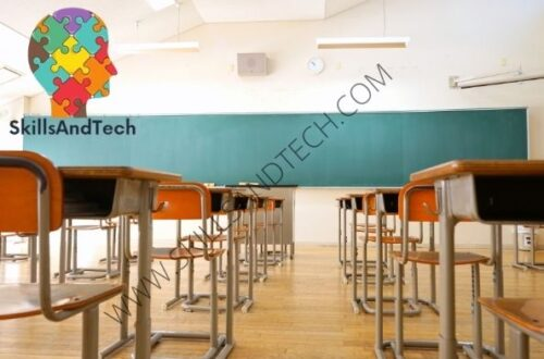 Edify School Franchise Cost, Profit, How To Apply, Investment, Requirements | SkillsAndTech