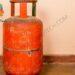 Go Gas Dealership In Delhi, Cost, Profit, Investment | SkillsAndTech