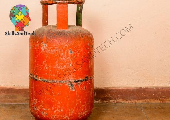 Go Gas Dealership In Delhi, Cost, Profit, Investment   SkillsAndTech