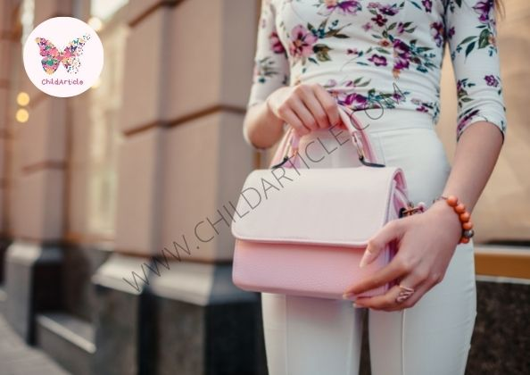 Handbag Manufacturing Business Cost, Requirements, Profit, How To Start | ChildArticle