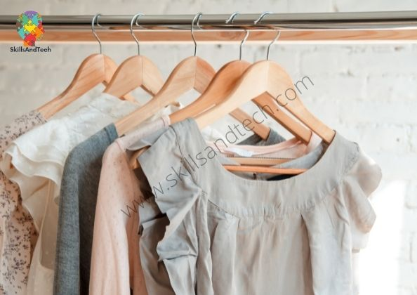 How To Get Being Human Clothing Franchise | SkillsAndtech