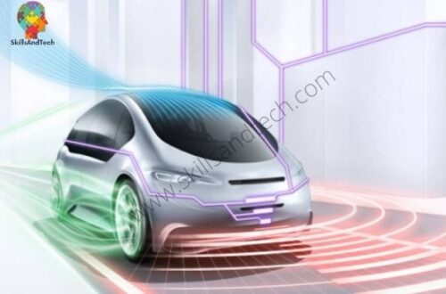 How To Get Bosch India Automotive | SkillsAndTech