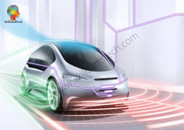 How To Get Bosch India Automotive   SkillsAndTech
