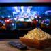 How To Get Dish Tv Dealership | SkillsAndTech