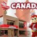 How To Get Job In Jollibee Canada | SkillsAndTech