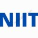 How To Get NIIT Technologies Educational Franchise | SkillsAndTech