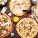 How To Get New York Pizza & Fried Chicken NYPFC Franchise | SkillsAndTech