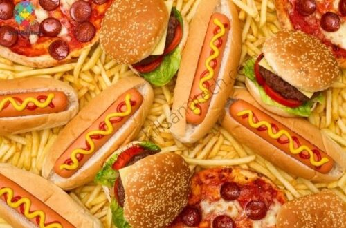 How To Get Quiznos Franchise In India | SkillsAndtech