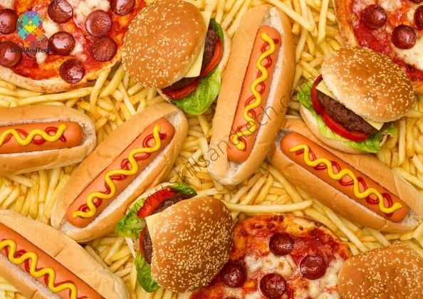 How To Get Quiznos Franchise In India   SkillsAndtech