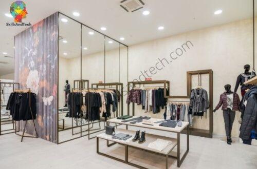 How To Start A Khadim's Store in India | SkillsAndTech