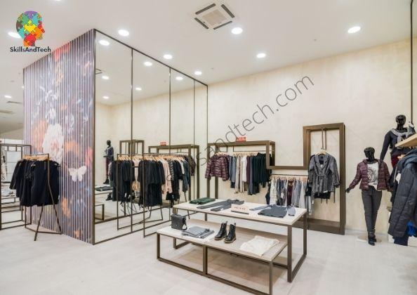 How To Start A Khadim's Store in India   SkillsAndTech