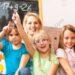 How To Start A Little Millennium Franchise | SkillsAndTech