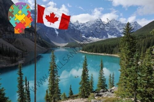 How To Start Business In Canada Cost, Investment, Profit, Requirements | SkillsAndTech