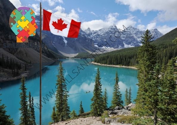 How To Start Business In Canada Cost, Investment, Profit, Requirements   SkillsAndTech