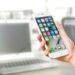 How To Start Samsung Smartphones Retail Franchise Dealership | SkillsAndTech