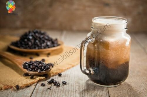 How to Get Cafe Mocha Franchise | SkillsAndTech