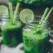 How to Get Juice Lounge Franchise | SkillsAndTech