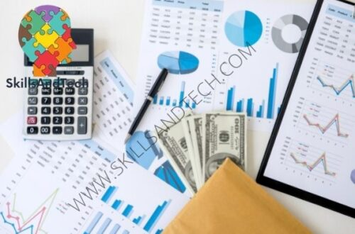 How to Start a Small Finance Company in India Cost, Investment, Profit, Requirements | SkillsAndTech