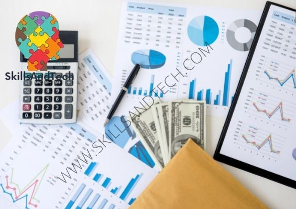 How to Start a Small Finance Company in India Cost, Investment, Profit, Requirements   SkillsAndTech