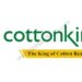 How to start a Cotton King Store in India | SkillsAndTech