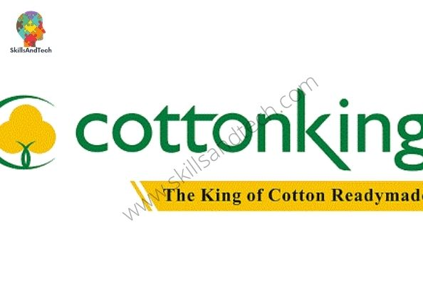 How to start a Cotton King Store in India   SkillsAndTech