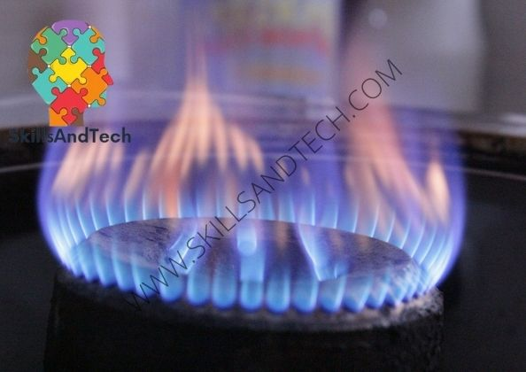 IBP Gas Franchise Cost, Profit, How To Apply, Investment, Requirements, Contact Number | SkillsAndTech
