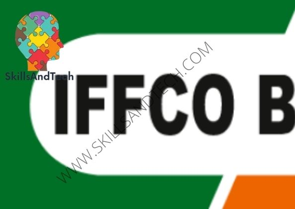IFFCO Bazar Franchise Cost, Profit, How To Apply, Investment, Requirements | SkillsAndTech