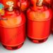Indane Gas Franchise Cost, Profit, How To Apply, Investment, Requirements