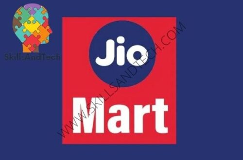 Jio Mart Franchise Cost, Profit, How To Apply, Investment, Requirements | SkillsAndTech