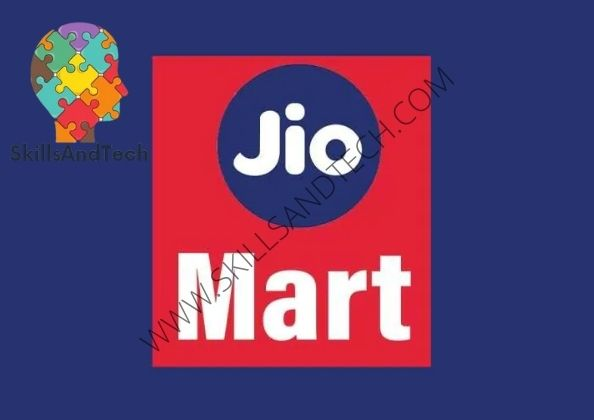 Jio Mart Franchise Cost, Profit, How To Apply, Investment, Requirements   SkillsAndTech