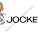 Jockey Franchise Cost, Profit, How To Apply, Investment, Requirements   SkillsAndTech