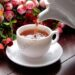 Kung Fu Tea Franchise Cost, Requirements, Profit, ROI, How To Apply   SkillsAndTech