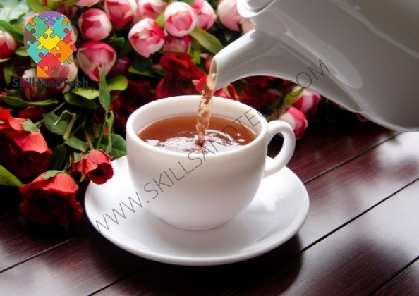 Kung Fu Tea Franchise Cost, Requirements, Profit, ROI, How To Apply | SkillsAndTech