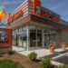 Little Caesars Franchise In USA Cost, Profit, How To Apply, Investment, Requirements | SkillsAndTech