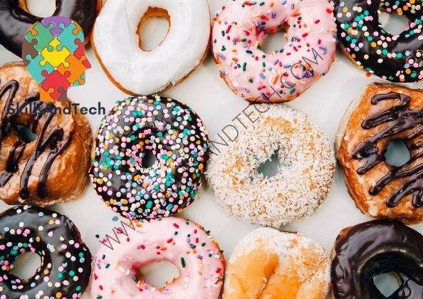 Mad Over Donuts Franchise Cost, Profit, How To Apply, Investment, Requirements   SkillsAndTech