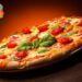 Mod Pizza Franchise In Canada Cost, Benefits, Requirements, How To Get, Income | SkillsAndTech